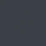 2716 Antracīta pelēka