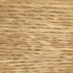 3086 Bezkrāsaina spīdīga