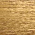 3081 Bezkrāsaina zīdaini matēta