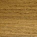 3084 Bezkrāsaina matēta