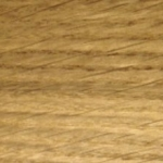 3009 Bezkrāsains pusmatēts pretslīdes (R9)