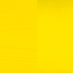 3105 Rapša dzeltena