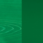 3131 Piparmētru zaļa