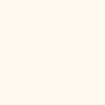 3012 Balta sedzoša