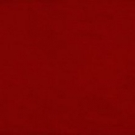 2308 Ziemeļu sarkana