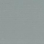 2742 Asfalta pelēka