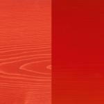 3104 Uguns sarkana