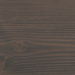 3118 Granīta pelēks