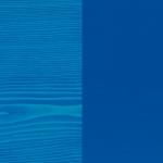 3125 Genciāna zila