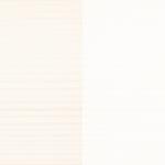 3186 Balta matēta