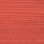 9234 Skandināvijas sarkanais